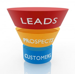 Top 3 Ways to Create Content and Generate Leads
