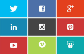 Social Media Cheat Sheet: Guide for Social Media Image Sizes