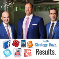 Miami Real Estate Lawyers Are Crushing The Social Media Marketing Game